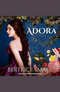 Adora, Bertrice Small