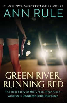 Green River, Running Red, Ann Rule