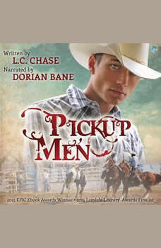Pickup Men, L.C. Chase