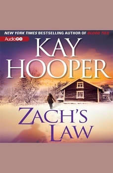 Zachs Law, Kay Hooper