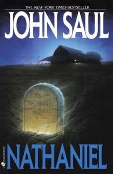 Nathaniel, John Saul