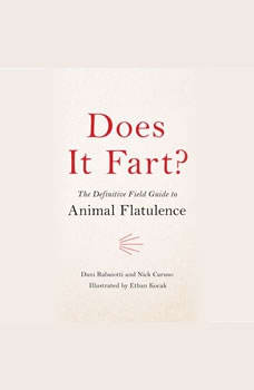 Does It Fart