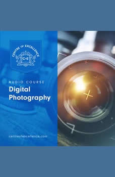 Digital Photography , Centre of Excellence
