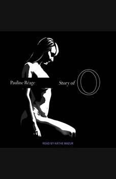 Story of O, Pauline Reage