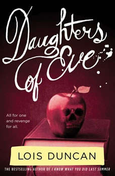 Daughters of Eve, Lois Duncan