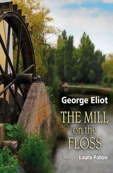 The Mill on the Floss, George Eliot