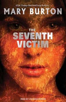 The Seventh Victim, Mary Burton