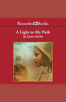 A Light To My Path, Lynn Austin