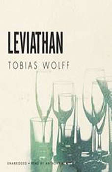 Leviathan, Tobias Wolff