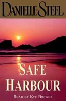 Safe Harbour, Danielle Steel