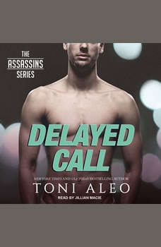 Delayed Call, Toni Aleo