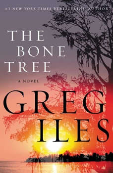 The Bone Tree, Greg Iles