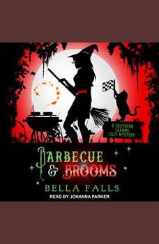 Barbecue & Brooms, Bella Falls