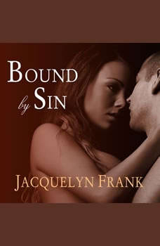 Bound By Sin, Jacquelyn Frank