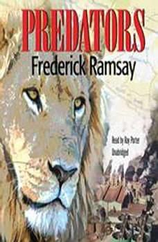 Predators, Frederick Ramsay
