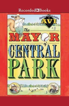 The Mayor of Central Park, Avi