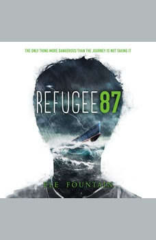 Refugee 87, Ele Fountain