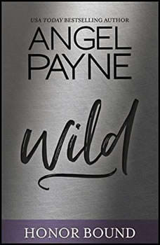 Wild, Angel Payne