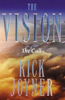 The Call, Rick Joyner