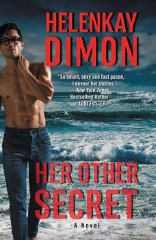 Her Other Secret: A Novel, HelenKay Dimon