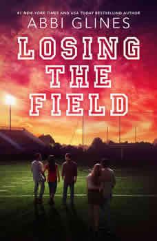 Losing the Field, Abbi Glines