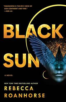 Black Sun, Rebecca Roanhorse