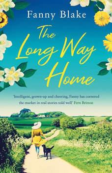 The Long Way Home, Fanny Blake