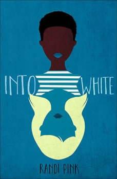 Into White, Randi Pink