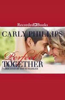 Perfect Together, Carly Phillips