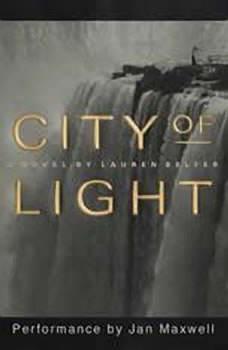 City of Light, Lauren Belfer