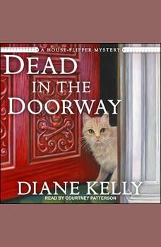Dead in the Doorway, Diane Kelly