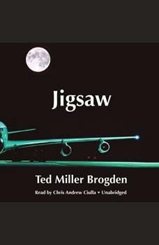 Jigsaw, Ted Miller Brogden