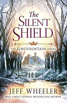 The Silent Shield, Jeff Wheeler