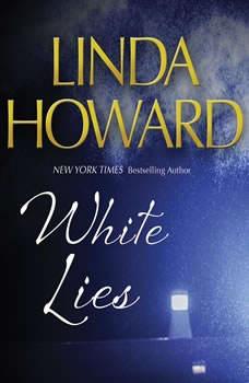 White Lies, Linda Howard