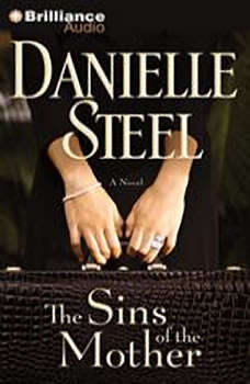 The Sins of the Mother, Danielle Steel
