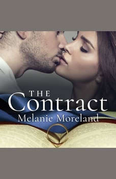 The Contract, Melanie Moreland