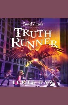 Truth Runner, Jerel Law