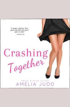Crashing Together, Amelia Judd