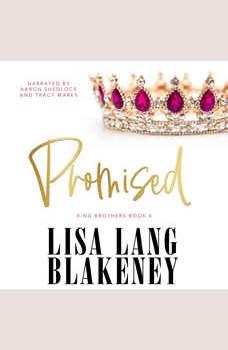 Promised, Lisa Lang Blakeney