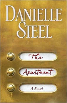 The Apartment, Danielle Steel