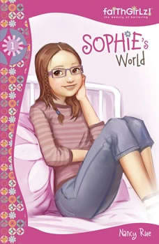Sophie's World, Nancy N. Rue