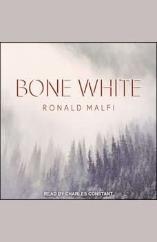Bone White, Ronald Malfi