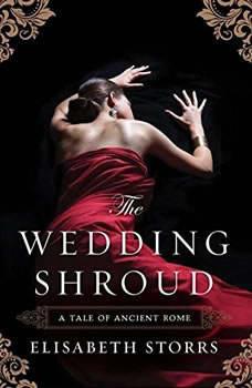 The Wedding Shroud, Elisabeth Storrs