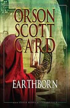 Earthborn: Homecoming: Volume 5, Orson Scott Card