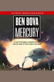 Mercury, Ben Bova