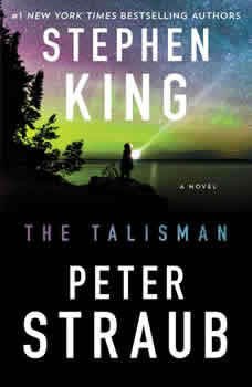 The Talisman, Stephen King
