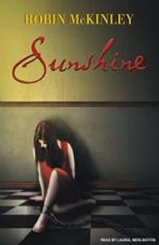 Sunshine, Robin McKinley