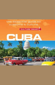Cuba - Culture Smart!, Russell Madicks