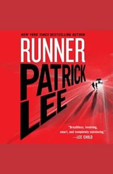 Runner, Patrick Lee