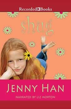Shug, Jenny Han